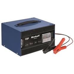 EINHELL - Caricabatterie BT-BC 10E