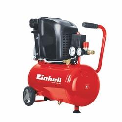 EINHELL - Compressore TE-AC 230/24