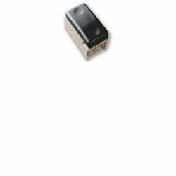 ELECTRALINE - Deviatore 1p Gewiss System