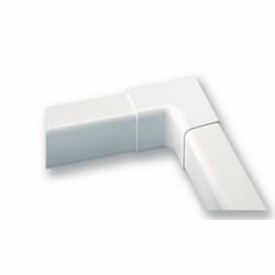 Angolo interno bianco-2,10 €