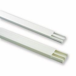 ELECTRALINE - Canale Con 2 Separatori