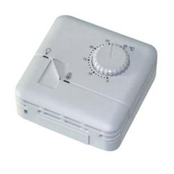 ELECTRALINE - Termostato manuale