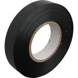 Nastro isolante 19 mm-2,00 €