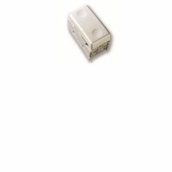 ELECTRALINE - Interrutore Unipolare 10a