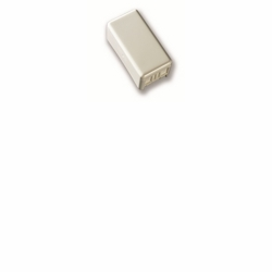 ELECTRALINE - Tappo Copriforo Gewiss