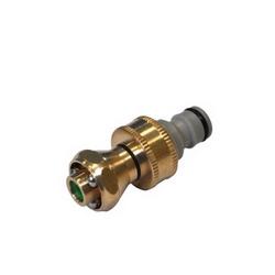 EUROMARKETING - Powerjet adattatore di pressione