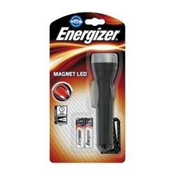 ENERGIZER - Magnet Led 2aa