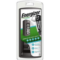 ENERGIZER - Caricatore Universale Rapido