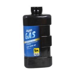 ENI - Agip Gas Special 10w40