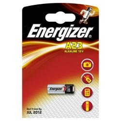 ENERGIZER - Pila Telecomando A23 12v