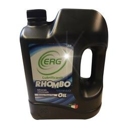 ERG - Rhombo Oil 15W40
