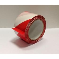 Nastro Bianco/Rosso-3,99 €