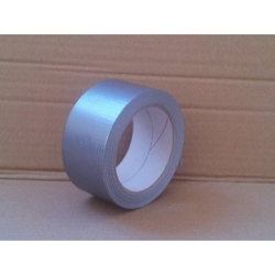 EURO PACKAGING - Nastro Silver rinforzato