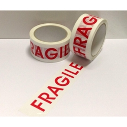 EURO PACKAGING - Nastro Fragile