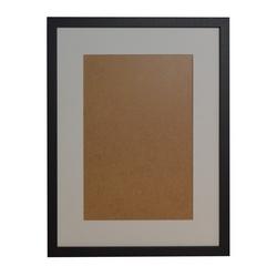 Cornice Boyd 40x50-13,00 €