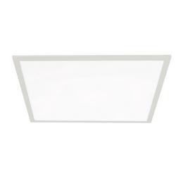 Pannello LED 60x60 cm-39,99 €