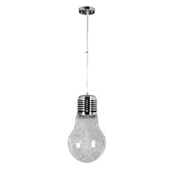 FAN - Sospensione I-LAMPD/SOSP