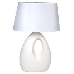 Lume Occhiobello ¿39xh.58 cm-38,00 €