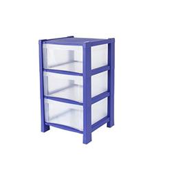 Ikea Cassettiere Plastica.Sistemi Di Isolamento Termico Cassettiere In Plastica Ikea