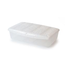 Scarpabox Stivali-7,20 €