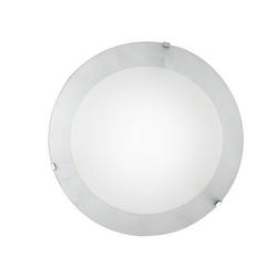FAN - Plafoniera Selene ¿30 cm