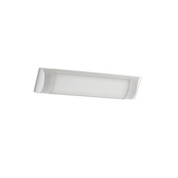 Barra a LED Batten - 9,90 €