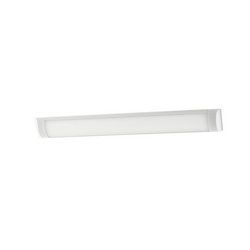 Barra a LED Batten - 21,90 €