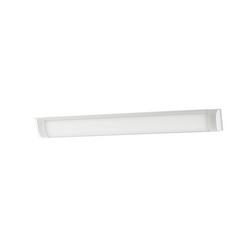 Barra a LED Batten-29,90 €