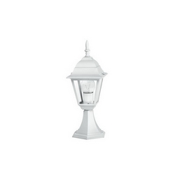 FAN - Paletto Lanterna Roma