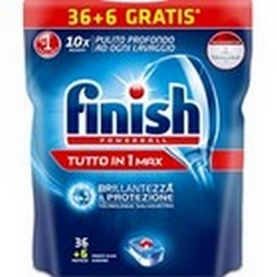 Finish tabs Tutto in 1-8,75 €