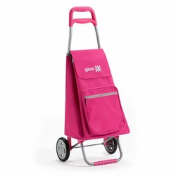 Carrello Argo Color - 19,90 €