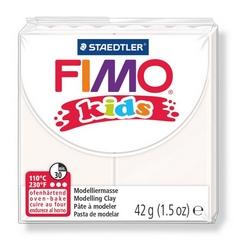 Pasta modellabile Kids 42 gr-3,90 €
