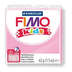 Pasta modellabile Kids 42 gr - 3,20 €