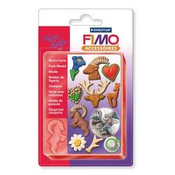 Stampo Push-7,50 €