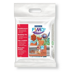 Air Light 125 gr - 5,80 €