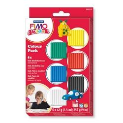FIMO - Kids Set Basic