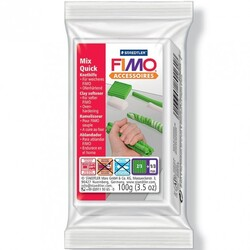 FIMO - Mix Quick 100 gr