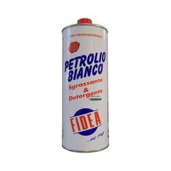 FIDEA - Petrolio 1 Lt