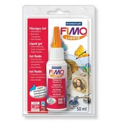 FIMO - Colla Liquid trasparente