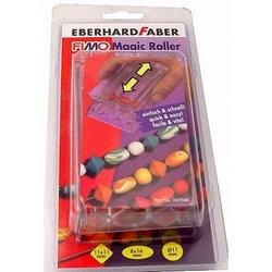 FIMO - Magic Roller Perle