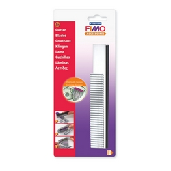 FIMO - Set 3 Cutter