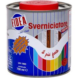 FIDEA - Sverniciatore 1052SC