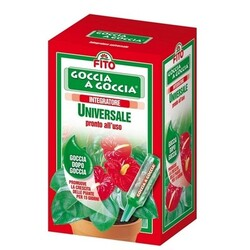 Nutrimento Liquido Goccia a Goccia-5,50 €