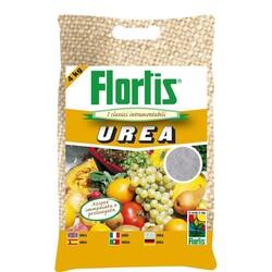 FLORTIS - Concime granulare Urea