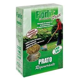 FLORTIS - Rigenerante 1kg