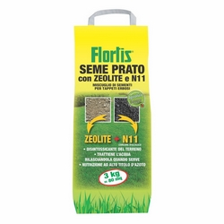 FLORTIS - Flortis Seme Univ 3kg