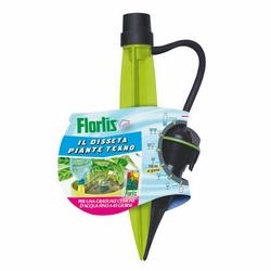 FLORTIS - Tekno il Disseta piante
