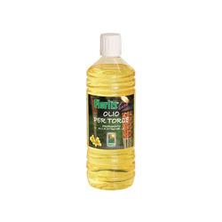 Olio per torce alla citronella-5,95 €