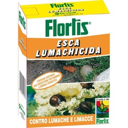 FLORTIS - Esca Lumachicida