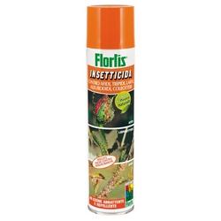 FLORTIS - Insetticida Frantic Spray